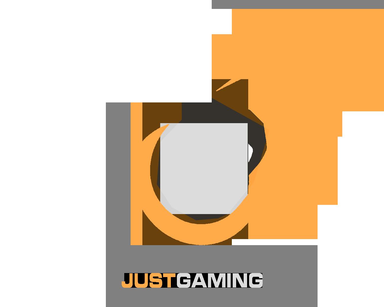 Just Gaming